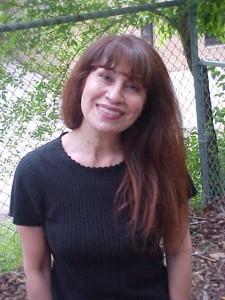 Luz Figueroa