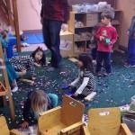 big mess1